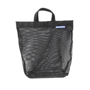 Nettingbag for å kjøle drikkevarer