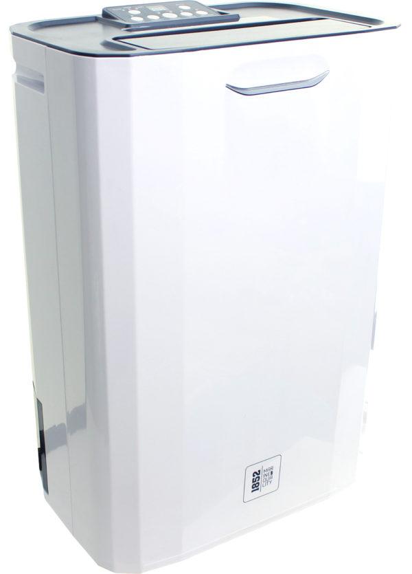 , Luftavfukter absorpsjon  – 220V, Naumar seil- og båtutstyr